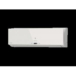 Electrolux EACS-09HG-M/N3