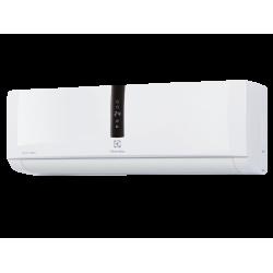 Electrolux EACS - 12HN/N3 Nordic