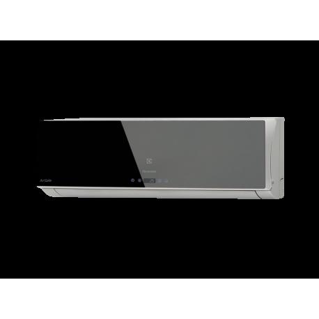 Electrolux EACS-07HG-B/N3