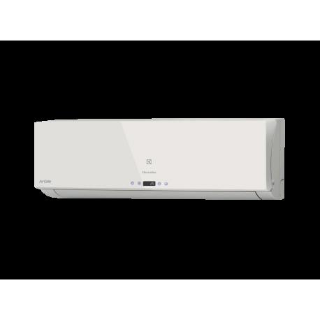 Electrolux EACS-18HG-M/N3