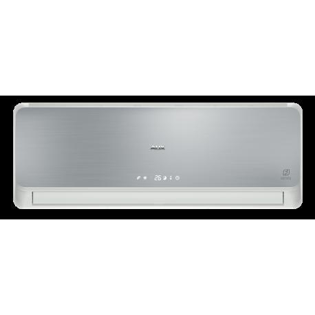 AUX ASW-H07A4/FJ-(W/S/B)R1