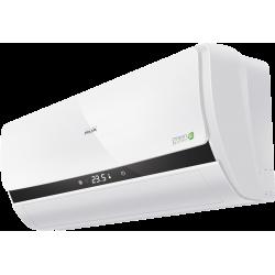 ASW-H18A4/LK-700R1