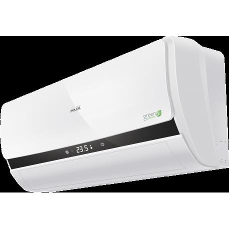 ASW-H30A4/LK-700R1