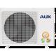 AUX ASW-H07A4/LK-700R1DI