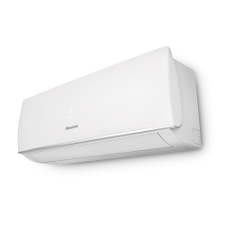 Hisense SMART DC INVERTER AS-09UR4SYDDB1G